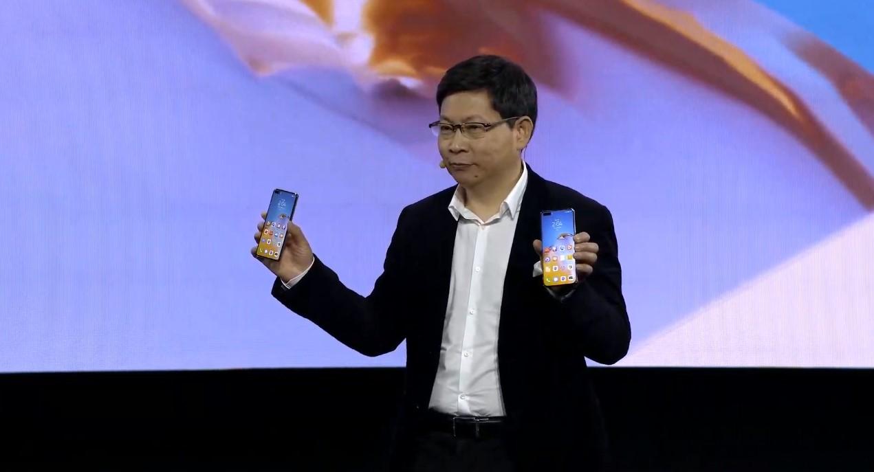 Čína chystá odvetu vůči rozhodnutí USA, dotkne se i Applu