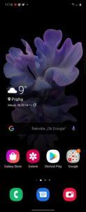 Screenshot 20200308 171835 One UI Home 1080x2636x