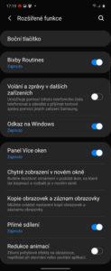 Screenshot 20200308 171916 Settings 1080x2636x