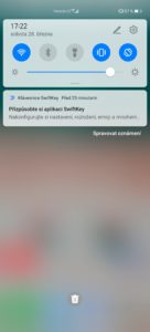 Screenshot 20200328 172229 comhuaweiandroidlauncher 1200x2640x