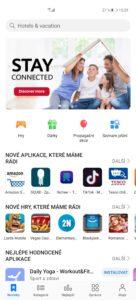 Screenshot 20200331 152920 comhuaweiappmarket 1200x2640x