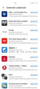 Screenshot 20200331 153716 comhuaweiappmarket 1200x2640x