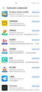 Screenshot 20200331 153721 comhuaweiappmarket 1200x2640x