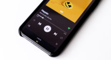 Spotify znovu podporuje Safari