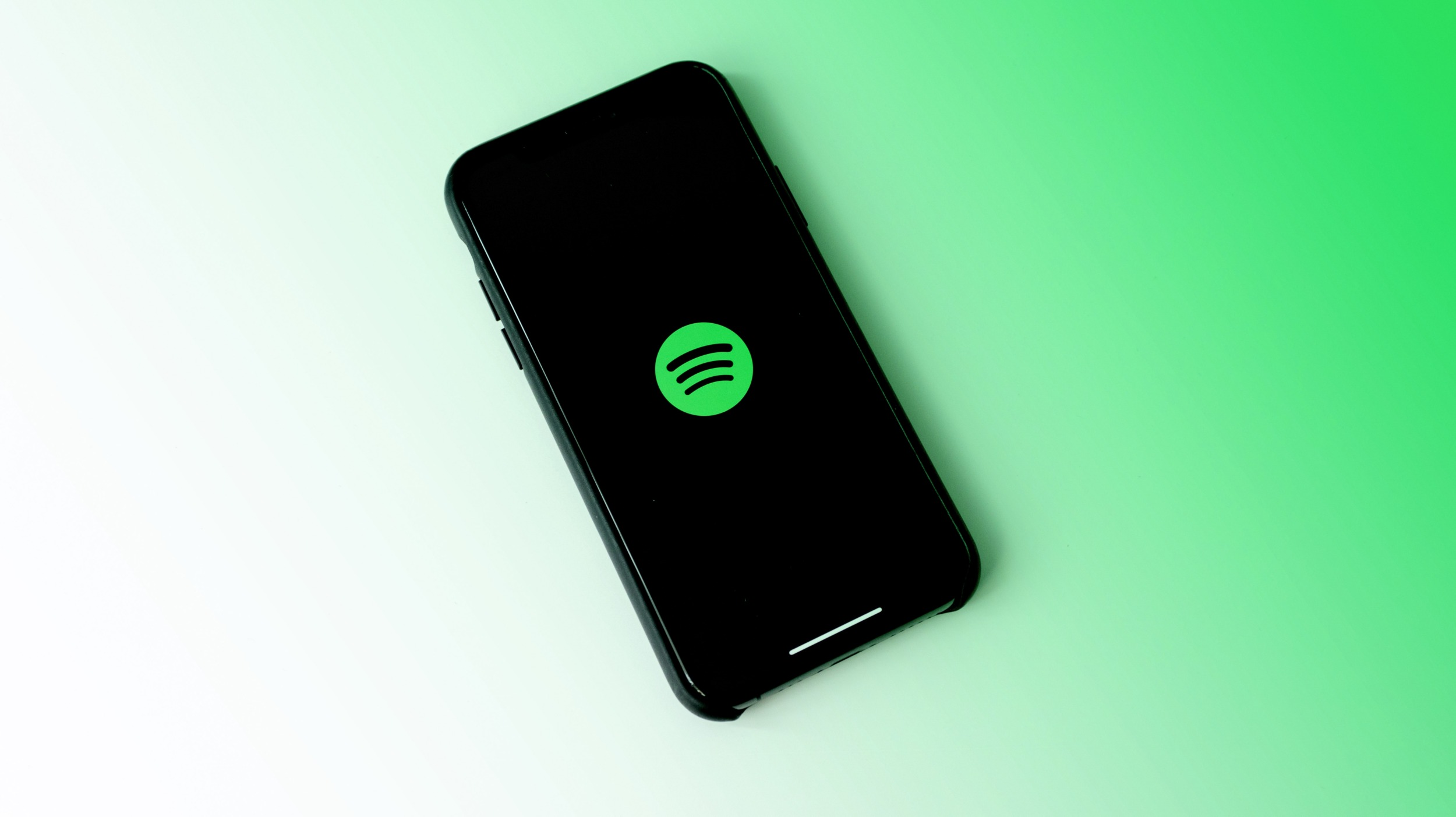 Spotify začíná podporovat video podcasty
