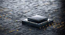 Unisoc předběhl Qualcomm, Samsung a další procesorem T7520
