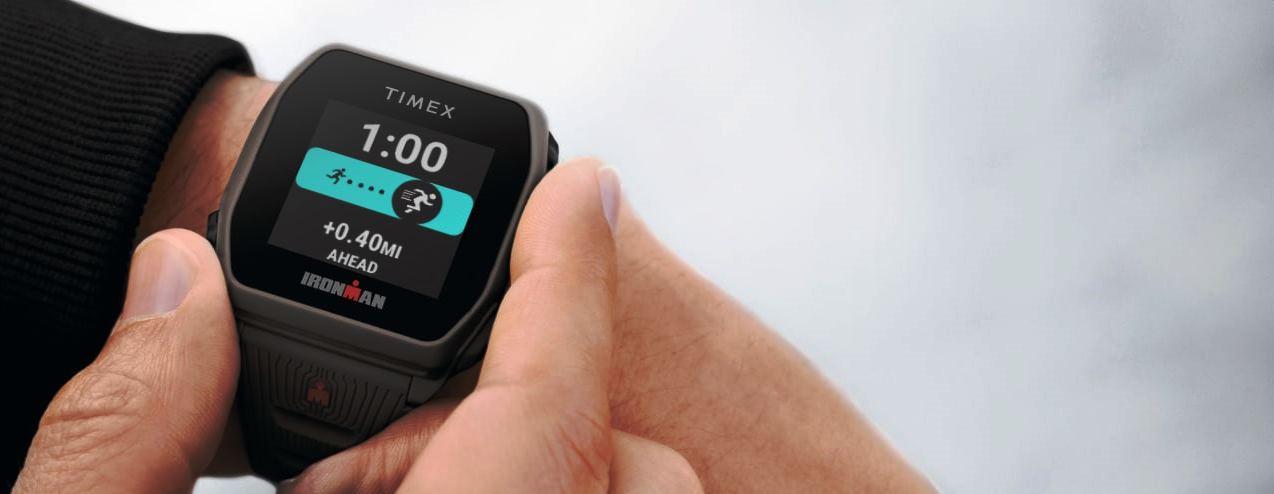 TIMEX® IRONMAN® R300 GPS 1 1274x494x