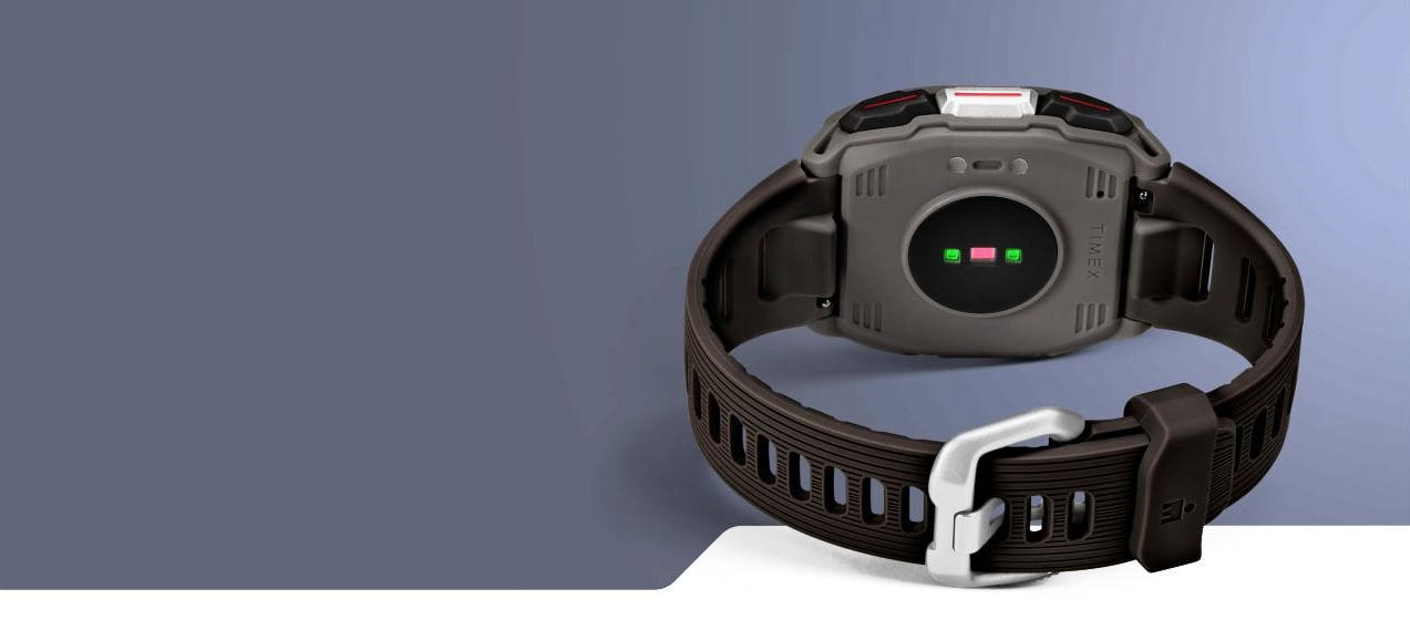 TIMEX® IRONMAN® R300 GPS 2 1273x560x