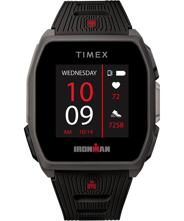 TIMEX® IRONMAN® R300 GPS 4 750x900x