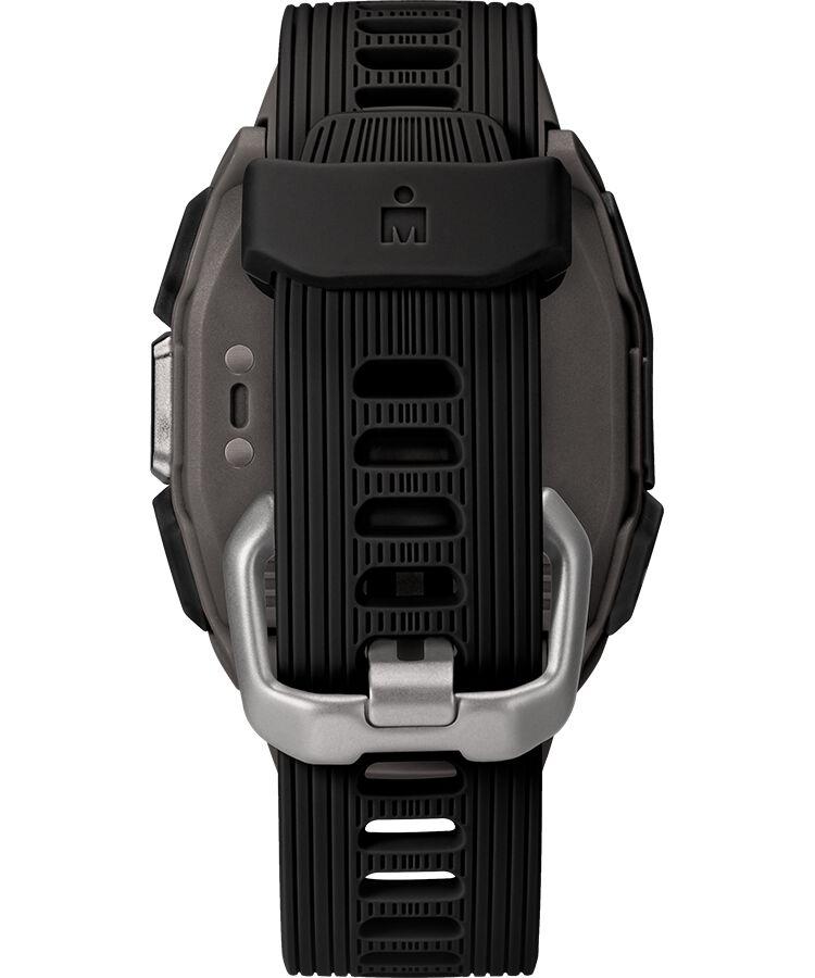 TIMEX® IRONMAN® R300 GPS 5 750x900x