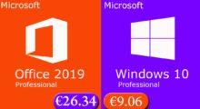 Jednoduchý a levný přechod na Windows 10! [sponzorovaný článek]