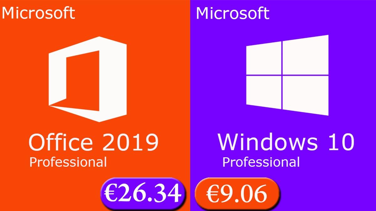 Přejděte na Windows 10 už za 9 EUR [sponzorovaný článek]