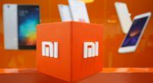 Xiaomi plánuje řadu Mi 10T