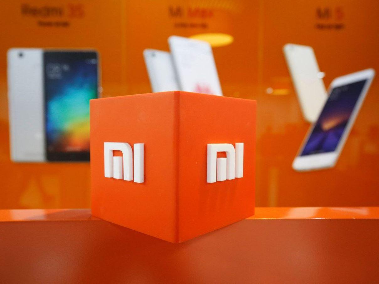 Xiaomi Mi Pad 5 by mohl dostat 11palcový displej s vyšší obnovovací frekvencí