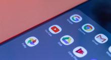 Youtube si pohrává s dalším zdrojem příjmů od uživatelů