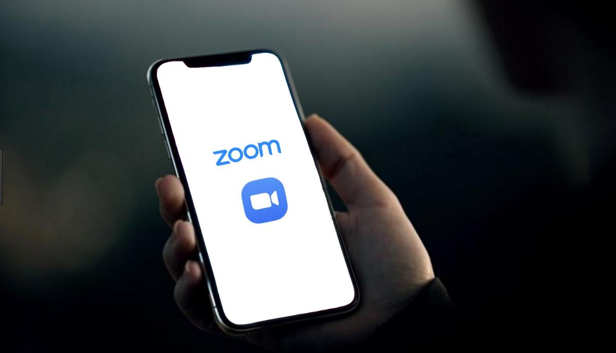 Zoom vydal verzi 5.0 s bezpečnostními funkcemi