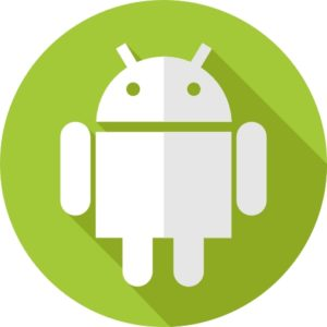 android 512x512x