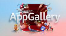 Huawei pomůže s dohledáním aplikací, které chybí v AppGallery