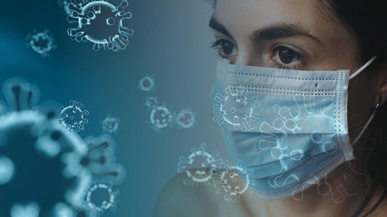 Šíří se škodlivé aplikace zneužívající pandemii COVID-19