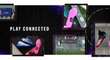Adidas GMR využívá Google Jacquard, lze koupit i v ČR