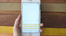 Gboard 2.0 pro iOS přináší úpravy nejen pro pozadí