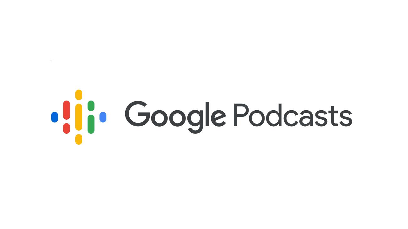 Google Podcasty míří na druhý břeh