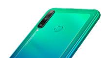 Huawei očekává 20% propad prodejů pro tento rok