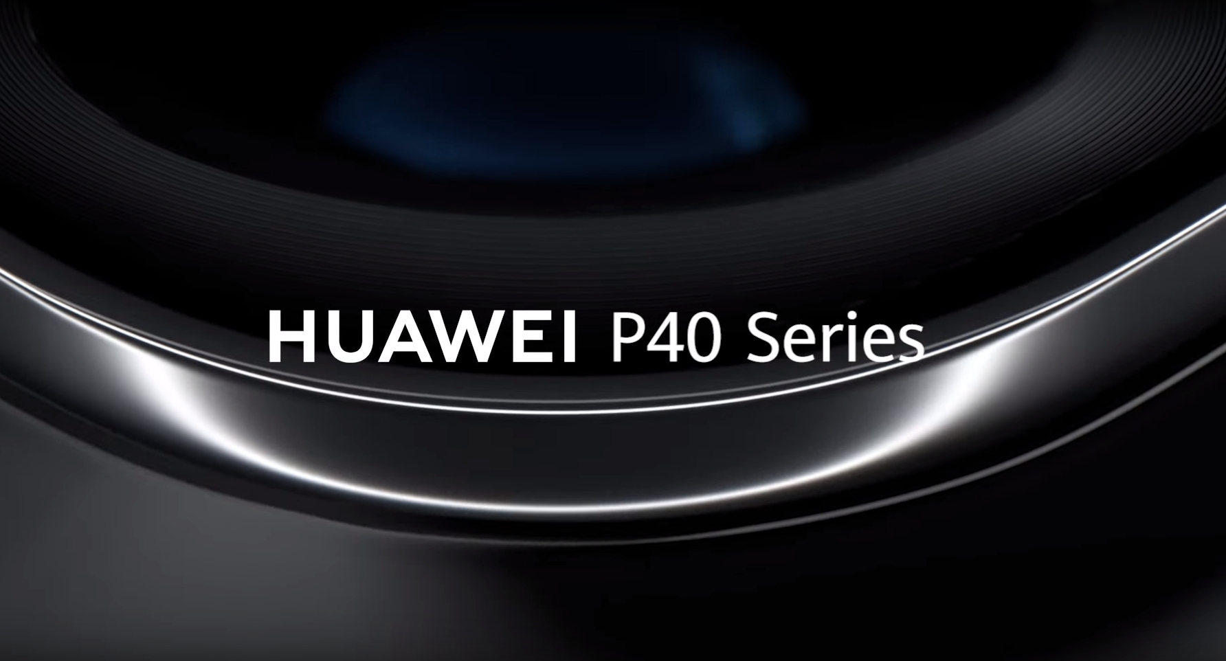 Huawei dnes představí sérii P40, sledujte keynote od 14 hodin