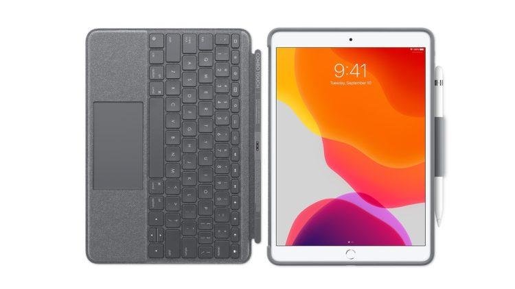 iPad air 1 1272x715x