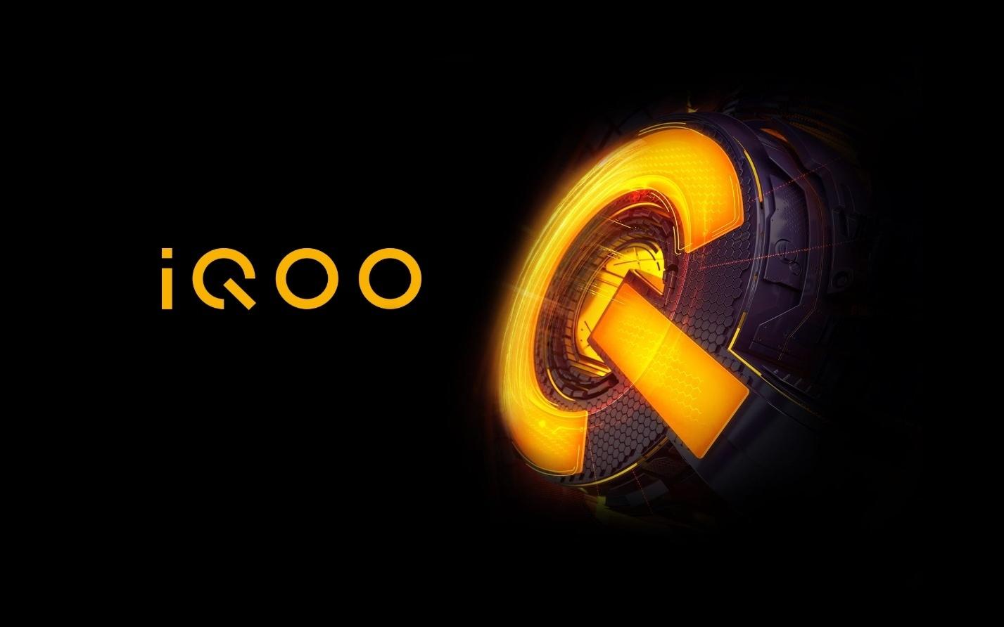 Herní iQOO 3 přichází v oficiální podobě