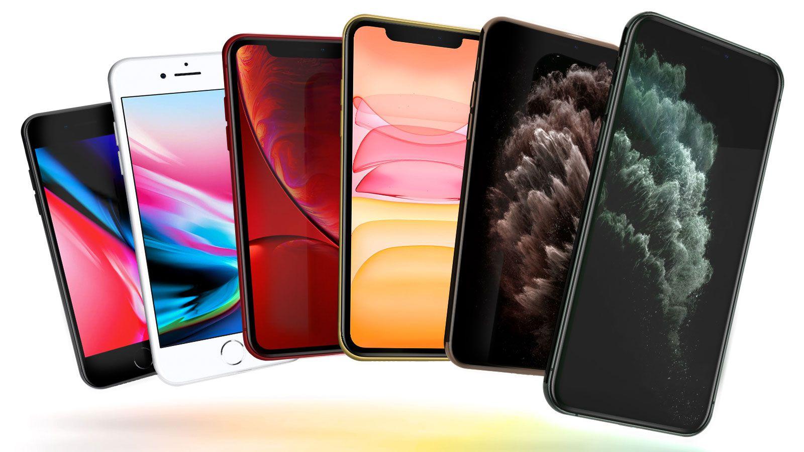 Samsung ukončí výrobu LCD displejů pro mobily