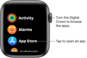 list view apple watch 800x536x