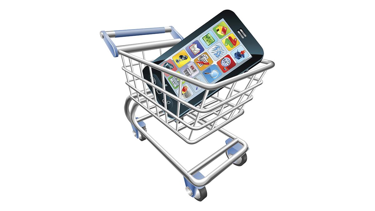 Nakupujte mobilní telefony s odloženou splatností [sponzorovaný článek]