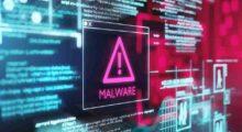 Malware Ginp zneužívá pandemii a krade peníze uživatelů