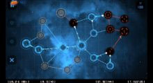 Ovládněte galaxii s Little Stars for Little Wars 2.0