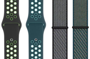 nike bands spring 2020 800x528x