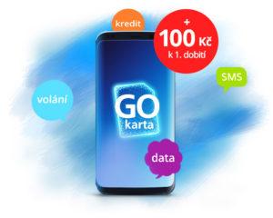 prepaid 500x400x