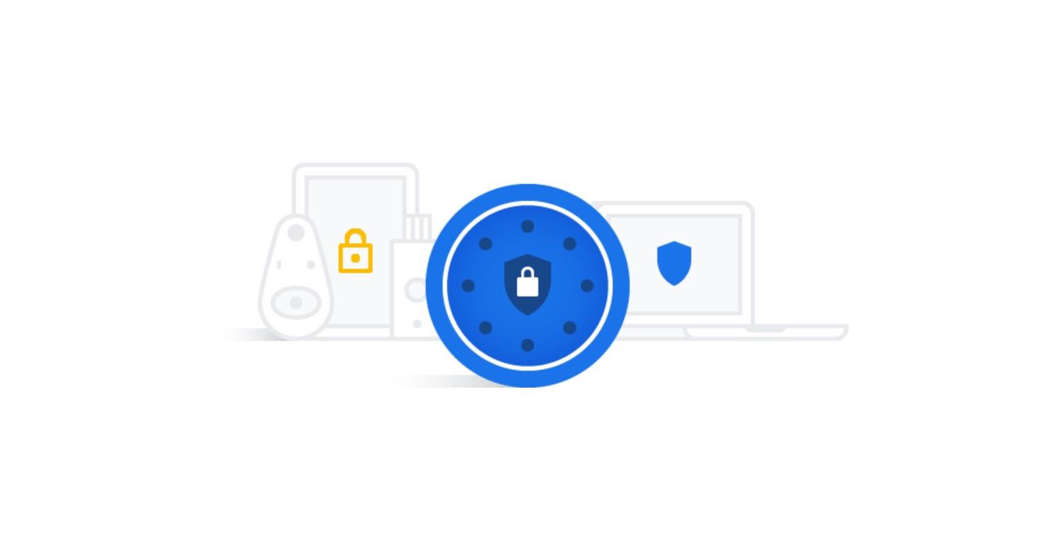 Google vylepšuje pokročilou ochranu, znemožní instalaci APK