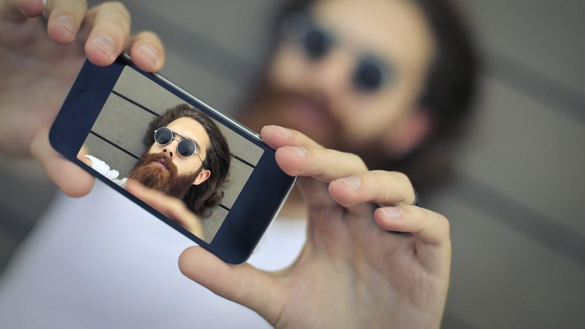 Vyplatí se půjčky na mobilní telefony? [sponzorovaný článek]