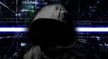 Hackeři zneužívají aktuální pandemii k šíření ransomwaru