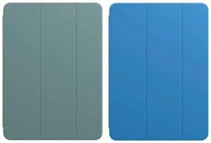 smart folio 2020 800x542x