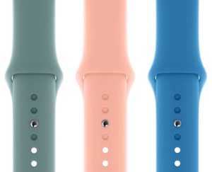 sport bands spring 2020 800x649x