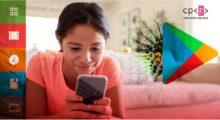 Malware Tekya útočí i na aplikace a hry pro děti