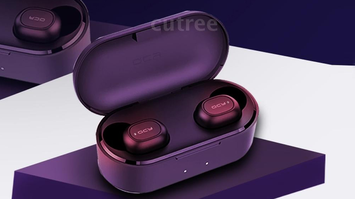 Bezdrátová sluchátka za bezkonkurenční cenu [sponzorovaný článek]