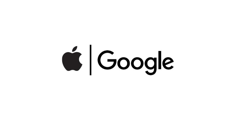 Apple a Google spojují síly v boji proti COVID-19