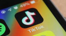 Indie dává sbohem 59 čínských aplikací, včetně TikTok