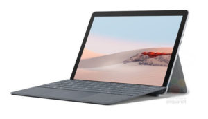 1588695518 surface go 22 794x456x