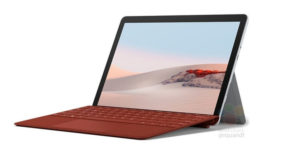 1588695520 surface go 2 874x456x