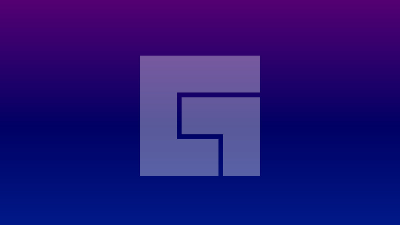 Facebook Gaming je zcela nová aplikace pro smartphony