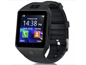 6230 1 chytre hodinky smart na sim kartu dz 09 s 1024x768x